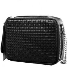 Женская кожаная сумка ETERNO (ЭТЕРНО) AN-K117BLD