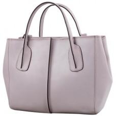 Женская кожаная сумка ETERNO (ЭТЕРНО) AN-031-BZS