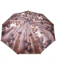 Зонт женский автомат ZEST (ЗЕСТ) Z23947-4237