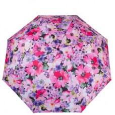 Зонт женский HAPPY RAIN (ХЕППИ РЭЙН) U34016