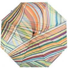 Зонт женский автомат DOPPLER (ДОППЛЕР) DOP744865IL02