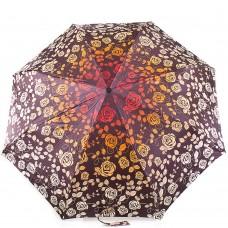 Зонт женский автомат DOPPLER DOP74665GFGF18-1