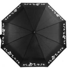 Зонт женский автомат DOPPLER (ДОППЛЕР) DOP7441465C03