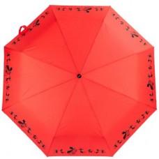 Зонт женский автомат DOPPLER (ДОППЛЕР) DOP7441465C02