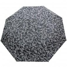 Зонт женский автомат DOPPLER DOP7441465BW05