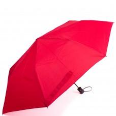 Зонт женский HAPPY RAIN U21304