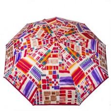 Зонт женский автомат ZEST (ЗЕСТ) Z23947-4219