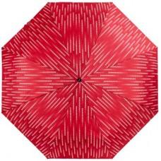 Зонт женский автомат DOPPLER DOP7441465GL03
