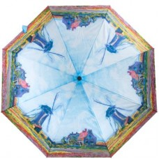 Зонт женский автомат DOPPLER DOP744157W