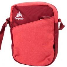 Женская спортивная сумка ONEPOLAR W5693-red