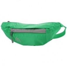 Женская поясная сумка ONEPOLAR W5661-green