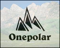 Onepolar - производитель сумок и рюкзаков