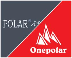«Polar» и «Onepolar»: в чем разница?