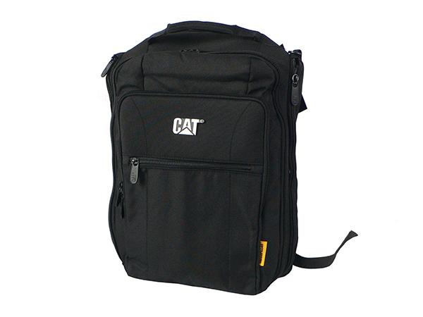 Рюкзак для ноутбука CAT BIZZ TOOLS. Общий вид